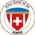 Ecole Suisse de Ski - Genève