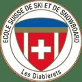 Ecole Suisse de Ski - Les Diablerets