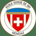 Ecole Suisse de Ski - Nendaz