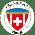 Ecole Suisse de Ski - Verbier